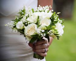 wedding flowers cheap inspirational silk flowers for wedding bouquets cheap icets