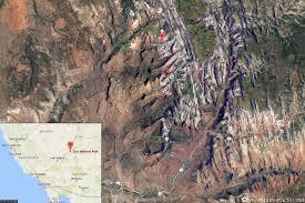 Maps Google Com Las Vegas Der Zion Nationalpark U0026 Canyon Overlook Reisebericht Usa