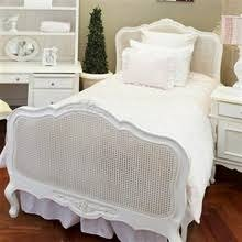 Jack And Jill Interiors 76 Best Theme Princess Images On Pinterest Jack And Jill