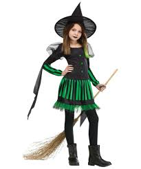 glinda the good witch childrens costume buy maleficent witch plus costume best 25 girls witch