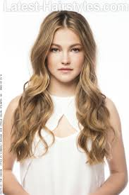 atlanta hair style wave up for black womens the top 24 boho hairstyles of the season 24 eden gorgeous hair