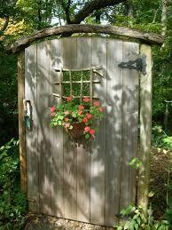 44 decorative garden ideas u2013 unfold the charm of the outdoor area