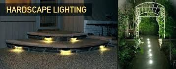 Led Low Voltage Landscape Lighting Kit Portfolio Low Voltage Landscape Lighting Kits Excellent Low