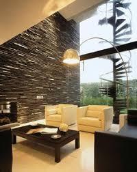 contemporary home interiors contemporary home interiors shoise