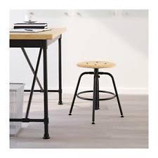 sgabelli legno ikea sgabelli ikea in vendita sedie ebay