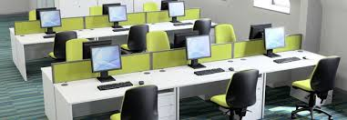 Uk Office Chair Store Office Furniture Suppliers In Essex Harlow And Bishops Stortford