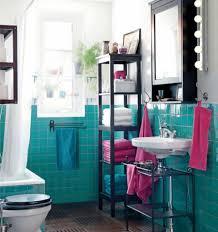 13 desventajas de apliques bano ikea y como puede solucionarlo 5 claves para reformar tu cuarto de baño decoración