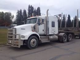kenworth t800 for sale by owner 2008 kenworth t800 for sale by owner on heavy equipment registry