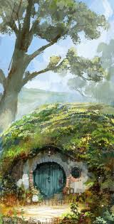 best 20 hobbit hole ideas on pinterest hobbit home hobbit and in a hole in the ground more