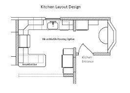 floor plans house floor plan for a house floor plans floor plan house 3 bedroom