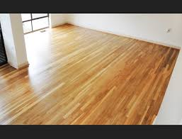 wood flooring okc 130 wood flooring ideas