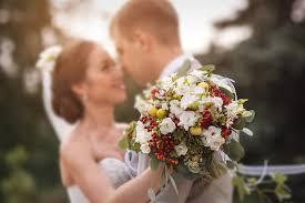 Wedding Shops Amazon Handmade Wedding Shops Opens Selling Unique Wedding Items