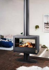 Mounting A Tv Over A Gas Fireplace by Cpmpublishingcom Cpmpublishingcom Fireplaces