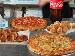 domino pizza jombang pizza delivery carryout pasta chicken more domino s