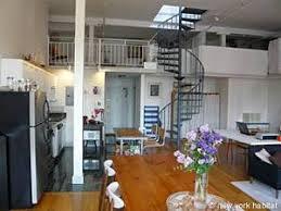 2 floor apartments new york apartment 2 bedroom loft duplex penthouse apartment