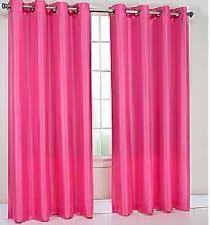 43 best blackout curtains for nursery images on pinterest
