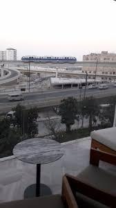 la chambre ville vue de la chambre vue ville au 3ème étage picture of five palm