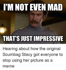 Scumbag Stacy Meme Generator - 25 best memes about scumbag stacy scumbag stacy memes