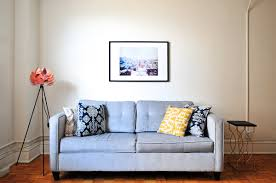 How To Clean Suede Sofas How To Clean A Suede Couch Servicemaster Clean