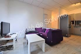chambre de bonne marseille appartement marseille 4 pieces 13005 59 6 m2 balconnet chambre