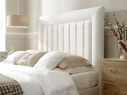 best contemporary headboards king size 19 in unique headboards