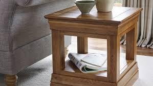 Side Tables For Living Room Uk Side Tables For Living Room Uk Coma Frique Studio 28115cd1776b
