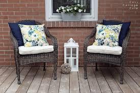 Lowes Patio Chair Cushions Patio Chair Cushions Clearance Home Design Ideas Adidascc Sonic Us