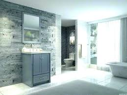 blue and gray bathroom ideas blue grey bathroom kronista co