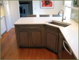 100 how tall are kitchen islands best 25 kitchen bar
