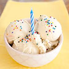 if 11 college majors were ice cream flavors