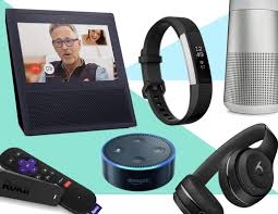 technology gifts 49 best tech gifts in 2018 for men women top tech gift ideas for