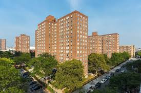 15 west 139th st in central harlem sales rentals floorplans