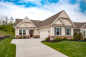 Huff Homes Floor Plans by Paragon Mill In Burlington Ky New Homes U0026 Floor Plans By Fischer