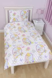 tinker bell disney fairies kids bedding duvet anstyle