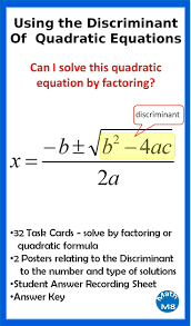 14 best quadratic functions graphs review task cards images on