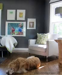bedrooms for teen boys 120 best teen boy u0027s rooms images on pinterest bedroom ideas