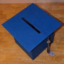 graduation money box graduation card box products graduation