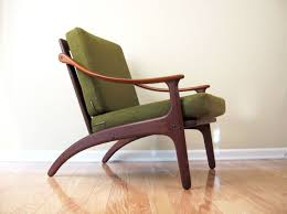 Vintage Cosco High Chair Vintage Metal High Chair