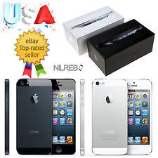 iphone 5s unlocked black friday deals apple iphone 5 ebay