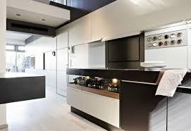 wohnzimmer backnang kuche design backnang poipuview com