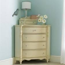 corner dresser chest foter