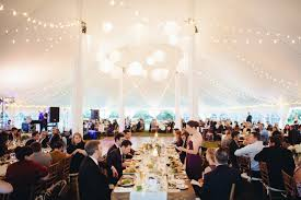 Westchester Wedding Venues Venue Search Service Elite Wedding U0026 Event Planning