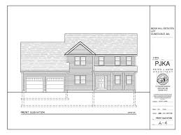 corey barton floor plans local dunstable ma real estate listings and homes for sale bhgre