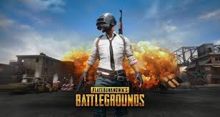 pubg graphics settings analysis pubg for the xbox one the comparison with equivalent
