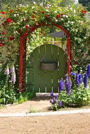 wooden garden gate designs on gate14 custom entry cottage wooden