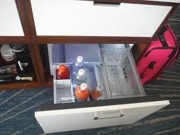 Cabinet For Mini Refrigerator Mini Fridge For Bedroom Simple Home Design Ideas Academiaeb Com