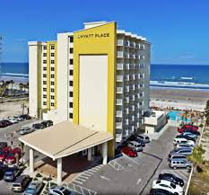 best cheap hotel rooms in daytona beach decor idea stunning