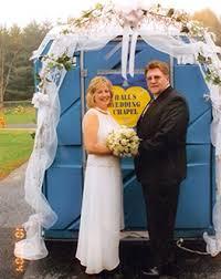 wedding porta potty honey pots portable toilet rentals porta potties in md