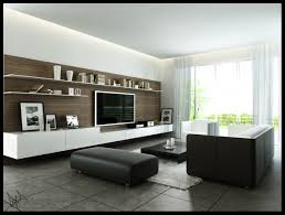 interior decoration ultra trendy and trendy living room daily