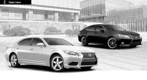 lexus kuwait phone number lexus wheels lexus sport custom wheels lexus custom wheels